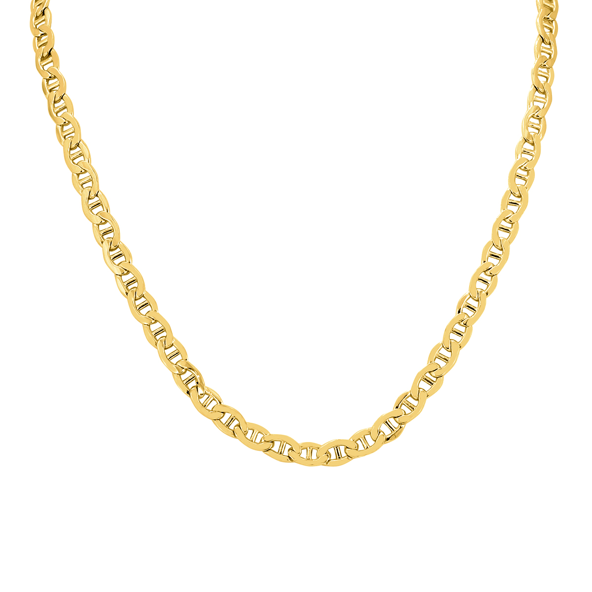 14K Yellow Gold Filled...