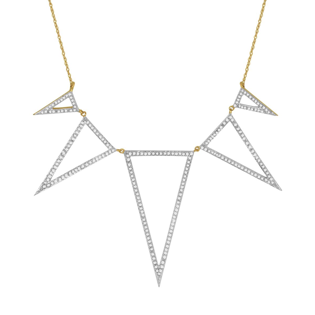 5/8 Carat TW Diamond...