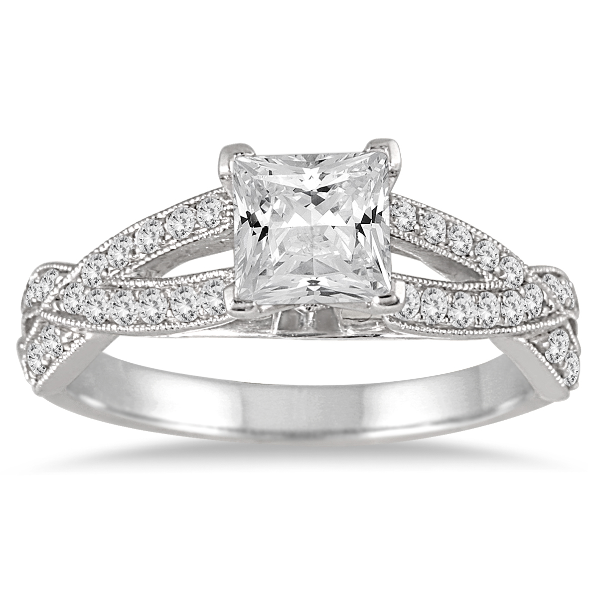 Engagement Rings, Antique Engagement Rings, 1 Carat Diamond Rings, Diamond Rings, Diamond Engagement Rings, Blue Diamond Engagement Rings, Black Diamond Engagement Rings, Cheap Engagement Rings, Engagement Rings, Bridal Sets, Wedding Sets