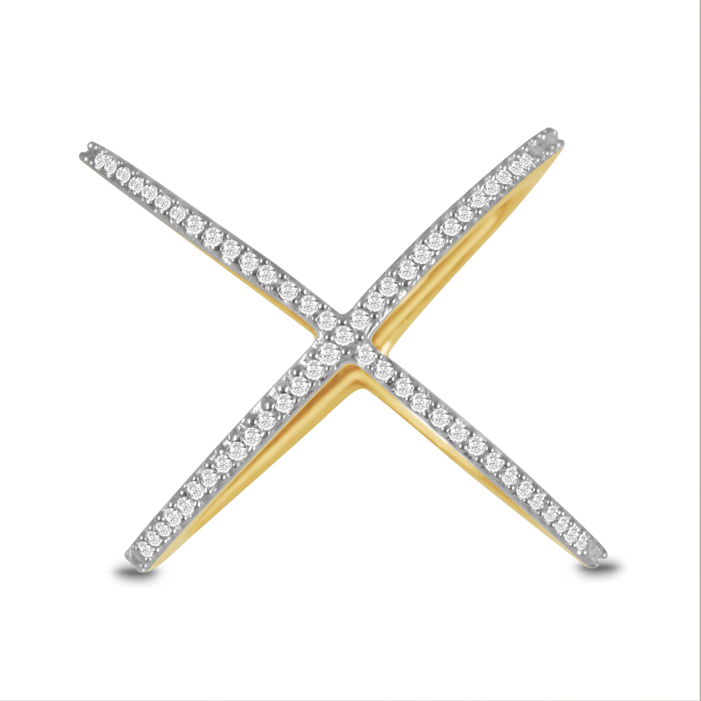 1/4 Carat TW Diamond...